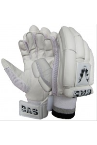 BAS Pro Cricket Batting Gloves