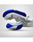 DSC Condor Floater Cricket Batting Gloves