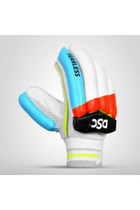 DSC Condor Atmos Cricket Batting Gloves