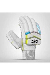 DSC Condor Flite Cricket Batting Gloves
