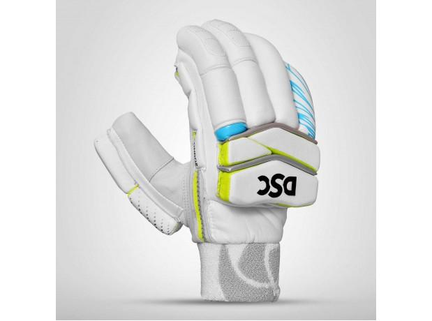DSC Condor Flite Cricket Batting Gloves