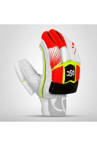 DSC Condor Glider Cricket Batting Gloves