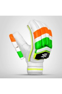 DSC Condor Motion Cricket Batting Gloves