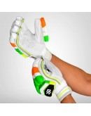 DSC Condor Motion Cricket Batting Gloves