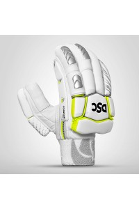 DSC Condor Pro Cricket Batting Gloves