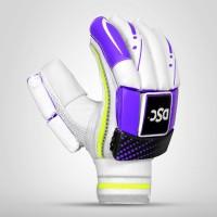 DSC Condor Raptor Cricket Batting Gloves