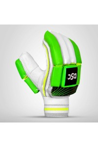 DSC Condor Rave Cricket Batting Gloves