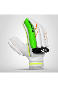 DSC Condor Ruffle Cricket Batting Gloves