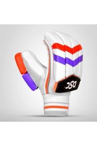 DSC Intense Attitude Cricket Batting Gloves