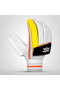 DSC Intense Force Cricket Batting Gloves