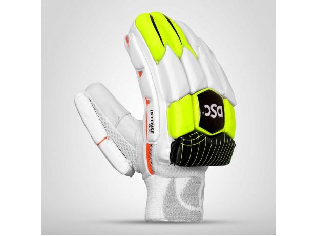 DSC Intense Fury Cricket Batting Gloves