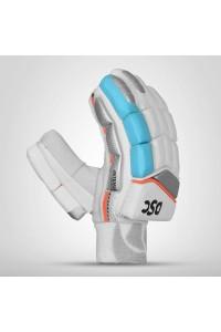 DSC Intense Passion Cricket Batting Gloves