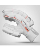 DSC Intense Pro Cricket Batting Gloves