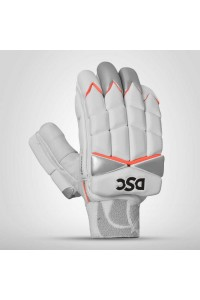 DSC Intense Pro Cricket Batting Gloves