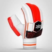 DSC Intense Rage Cricket Batting Gloves