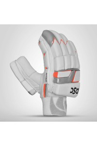 DSC Intense Speed Cricket Batting Gloves