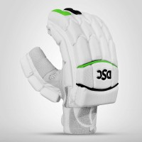 DSC Miller 10 Cricket Batting Gloves