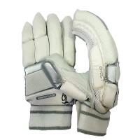 Kookaburra Ghost 900 Cricket Batting Gloves Men Size Right Hand and Left Hand