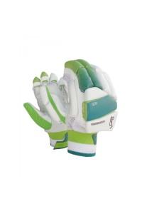 Kookaburra Kahuna 600 Cricket Batting Gloves