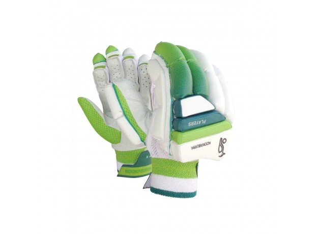 Kookaburra Kahuna Players Cricket Batting Gloves