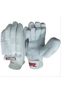 MRF Genius Grand Cricket Batting Gloves