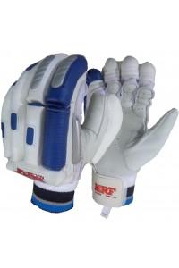 MRF Genius Grand Edition Cricket Batting Gloves