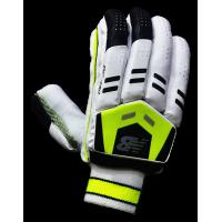 New Balance DC 480 Cricket Batting Gloves
