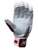 New Balance TC 1260 Cricket Batting Gloves
