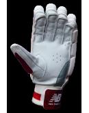 New Balance TC 1260 Cricket Batting Gloves