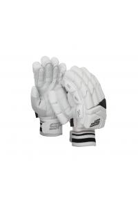 SF Black Edition Cricket Batting Gloves