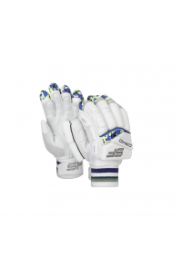 SF Camo ADI 1 Cricket Batting Gloves