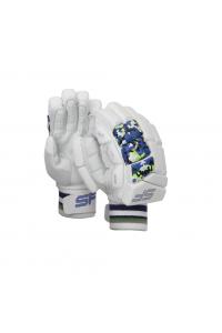 SF Camo ADI Cricket Batting Gloves