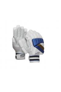 SF Hero Cricket Batting Gloves