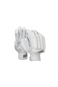 SF Players LE Cricket Batting Gloves