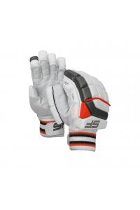 SF Power Bow Cricket Batting Gloves