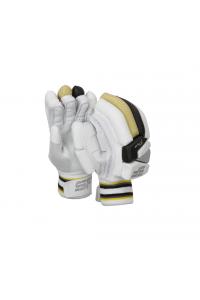SF PRO Cricket Batting Gloves