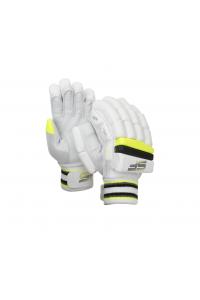 SF Prolite Cricket Batting Gloves