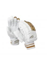 SF Sapphire Cricket Batting Gloves