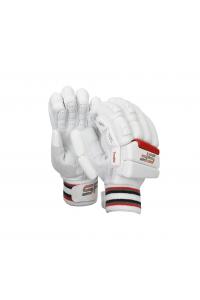 SF Test Lite Cricket Batting Gloves