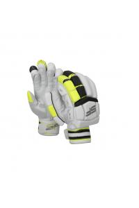 SF Test Pro Cricket Batting Gloves