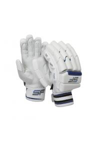 SF Triumph Cricket Batting Gloves