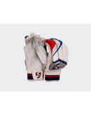 SG Elite Cricket Batting Gloves