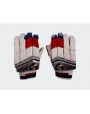SG Excelite Cricket Batting Gloves