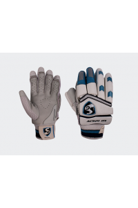 SG RSD Supalite Cricket Batting Gloves
