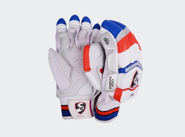 2a5b38dd8 SG Test Cricket Batting Gloves.