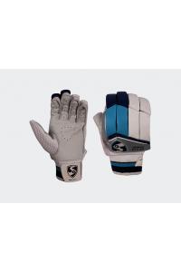 SG VS 319 Spark Cricket Batting Gloves