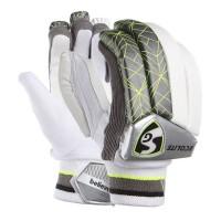 SG Ecolite Cricket Batting Gloves