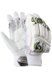 SG HP-33 Cricket Batting Gloves
