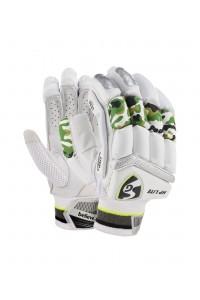 SG HP Lite Cricket Batting Gloves