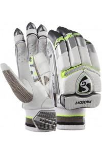 SG Prosoft Cricket Batting Gloves